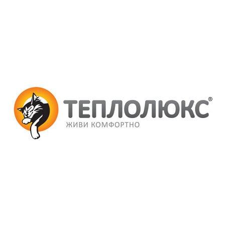 ТЕПЛОЛЮКС