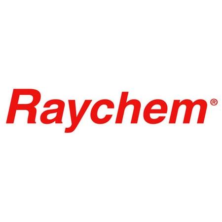 RAYHEM