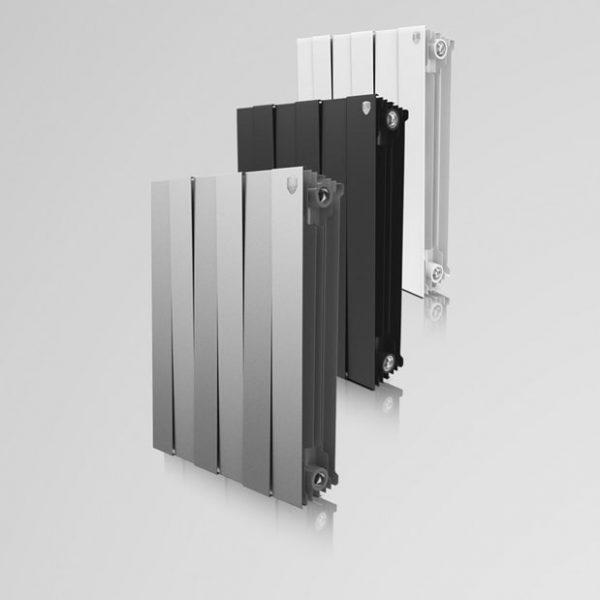 Радиатор Royal Thermo PianoForte